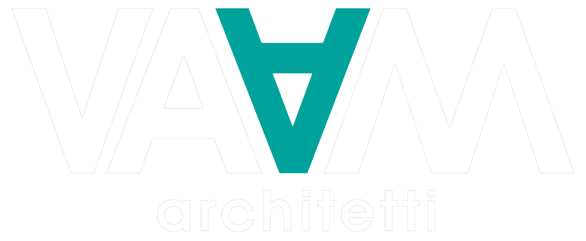 VAAM architetti